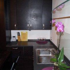 Отель Relais Arco Della Pace удобства в номере фото 2