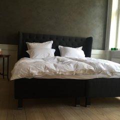 Отель Nyhavn Guest Room Копенгаген комната для гостей фото 2
