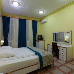Hotel Penthouse комната для гостей фото 5