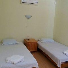 Отель Ajax Guest House Болгария, Кранево - отзывы, цены и фото номеров - забронировать отель Ajax Guest House онлайн детские мероприятия