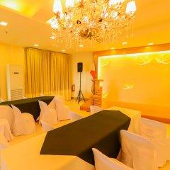 Отель Chalet Baguio Филиппины, Багуйо - отзывы, цены и фото номеров - забронировать отель Chalet Baguio онлайн развлечения