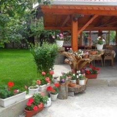 Отель Vien Guest House Болгария, Банско - отзывы, цены и фото номеров - забронировать отель Vien Guest House онлайн фото 2