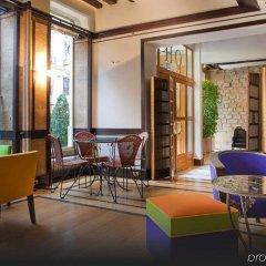 Odéon Hotel фото 7