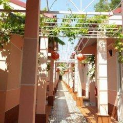 Отель Hana Resort & Bungalow фото 12