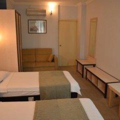 Anibal Hotel Турция, Гебзе - отзывы, цены и фото номеров - забронировать отель Anibal Hotel онлайн фото 10