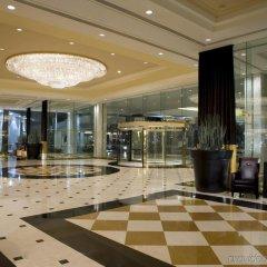 Отель Westgate Las Vegas Resort & Casino США, Лас-Вегас - 11 отзывов об отеле, цены и фото номеров - забронировать отель Westgate Las Vegas Resort & Casino онлайн интерьер отеля фото 3