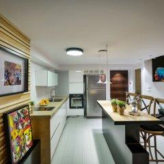 21st Floor 360 Suitop Hotel Израиль, Иерусалим - 1 отзыв об отеле, цены и фото номеров - забронировать отель 21st Floor 360 Suitop Hotel онлайн