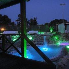 Отель Orihuela Costa Resort Испания, Ориуэла - отзывы, цены и фото номеров - забронировать отель Orihuela Costa Resort онлайн фото 5