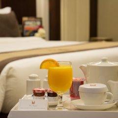 Copthorne Hotel Dubai в номере фото 2