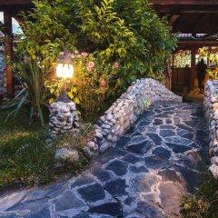 Отель Ida Болгария, Банско - отзывы, цены и фото номеров - забронировать отель Ida онлайн фото 6