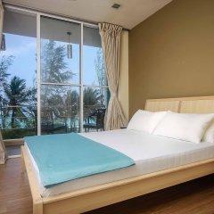 Askani Villa in North Male Atoll, Maldives from 148$, photos, reviews - zenhotels.com childrens activities