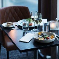 Отель Quality Hotel Panorama Швеция, Гётеборг - отзывы, цены и фото номеров - забронировать отель Quality Hotel Panorama онлайн в номере
