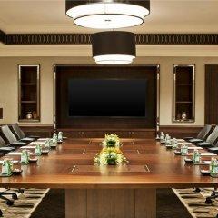 Отель St. Regis Saadiyat Island Абу-Даби помещение для мероприятий фото 2