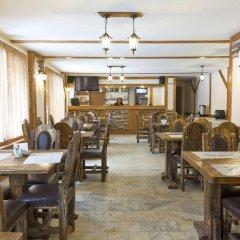 Гостиница Байкал питание фото 2