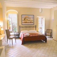 Отель Palazzo Artale Holiday Homes Италия, Палермо - отзывы, цены и фото номеров - забронировать отель Palazzo Artale Holiday Homes онлайн комната для гостей
