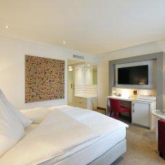 Kastens Hotel Luisenhof комната для гостей