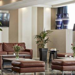 Отель Best Western Candia интерьер отеля