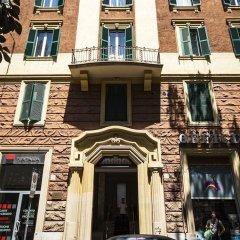 Отель La Dolce Vita Guesthouse фото 5