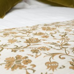Отель Villa Gasparini Италия, Доло - отзывы, цены и фото номеров - забронировать отель Villa Gasparini онлайн ванная фото 2