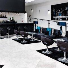 Aqua Pedra Dos Bicos Design Beach Hotel - Только для взрослых спортивное сооружение