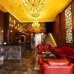 Classes Boutique Hotel Турция, Стамбул - отзывы, цены и фото номеров - забронировать отель Classes Boutique Hotel онлайн интерьер отеля фото 2