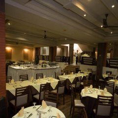 Zalagh Kasbah Hotel and Spa питание фото 3