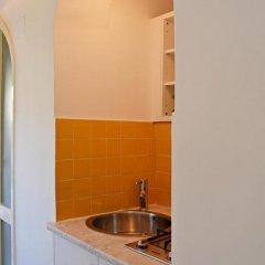 Отель Casa Cecilia Италия, Равелло - отзывы, цены и фото номеров - забронировать отель Casa Cecilia онлайн в номере