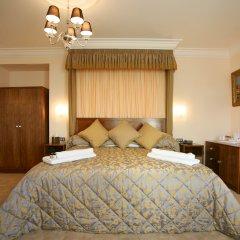 Отель Legends Hotel Великобритания, Кемптаун - отзывы, цены и фото номеров - забронировать отель Legends Hotel онлайн комната для гостей