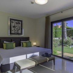 Апартаменты Amendoeira Golf Resort - Apartments and villas комната для гостей фото 10