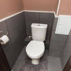 Гостиница Cafe de Flora ванная фото 2