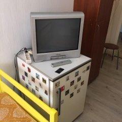 Отель Cvs Gorokhovaya Санкт-Петербург удобства в номере