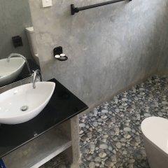 Отель Bawana Beach House ванная
