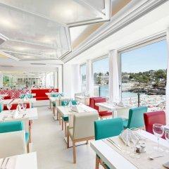 Отель Grupotel Ibiza Beach Resort - Adults Only питание