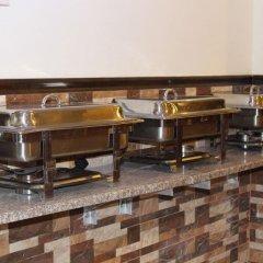 Sutchi Hotel питание фото 2