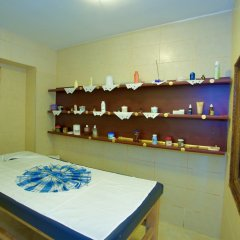 My Assos Турция, Стамбул - 8 отзывов об отеле, цены и фото номеров - забронировать отель My Assos онлайн спа