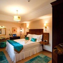 Best Point Hotel комната для гостей фото 3