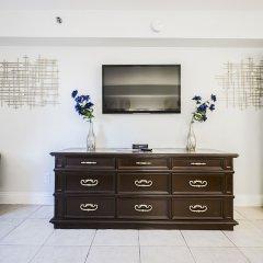 Отель Jockey Club Suite США, Лас-Вегас - отзывы, цены и фото номеров - забронировать отель Jockey Club Suite онлайн удобства в номере