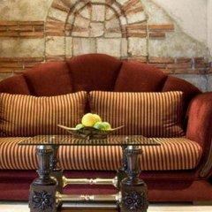 Отель Nessebar Royal Palace Несебр гостиничный бар