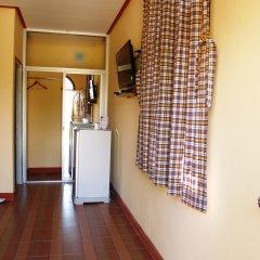 Отель Cowboy Farm Resort Pattaya в номере фото 2