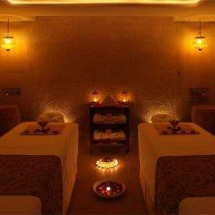 Отель Resort Rio Индия, Арпора - отзывы, цены и фото номеров - забронировать отель Resort Rio онлайн фото 5