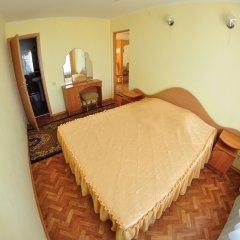 Гостиница Турист Николаев спа