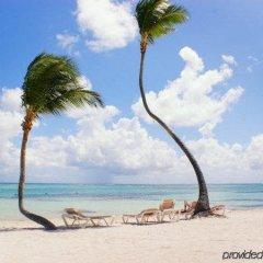 Отель Tortuga Bay Доминикана, Пунта Кана - отзывы, цены и фото номеров - забронировать отель Tortuga Bay онлайн фото 6