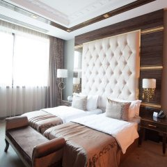 Отель Sapphire Отель Азербайджан, Баку - 2 отзыва об отеле, цены и фото номеров - забронировать отель Sapphire Отель онлайн комната для гостей фото 9