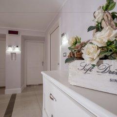 Demetra Hotel интерьер отеля фото 3