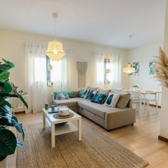 Апартаменты Best Houses 24 - New & Stunning Apartment фото 44