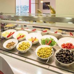 Ibis Gaziantep Турция, Газиантеп - отзывы, цены и фото номеров - забронировать отель Ibis Gaziantep онлайн питание