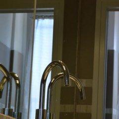 Hotel Sant'elena Римини ванная фото 2