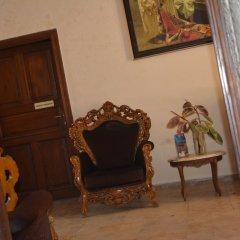 Osmanli Marco Pasha Hotel Турция, Мерсин - отзывы, цены и фото номеров - забронировать отель Osmanli Marco Pasha Hotel онлайн интерьер отеля фото 3