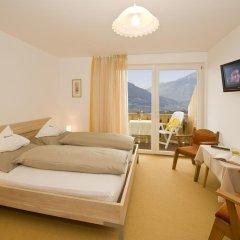 Hotel Appartements Graf Hartwig Сцена фото 8