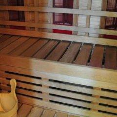 Отель Van Vila Литва, Клайпеда - 1 отзыв об отеле, цены и фото номеров - забронировать отель Van Vila онлайн фото 9